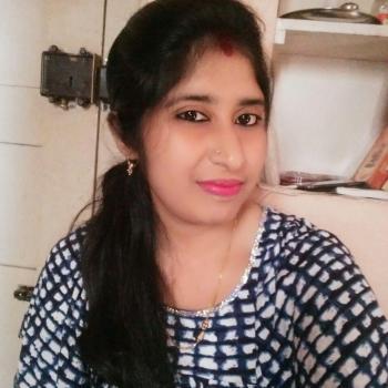 RitaFreelancer SEO Expert Consultant  Bangalore in Bangalore