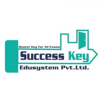 successkey test series
