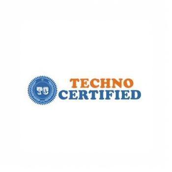 Techno Certified in New Delhi