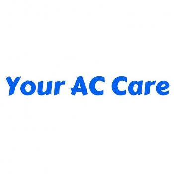 Your AC Care in Kolkata