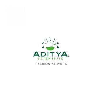 Aditya Scientific in Hyderabad