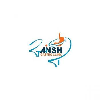 Ansh Clinic in Ahmedabad