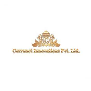 Corronet Innovations Pvt. Ltd. in Thane