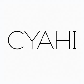 Cyahi Design Pvt Ltd in Ahmedabad