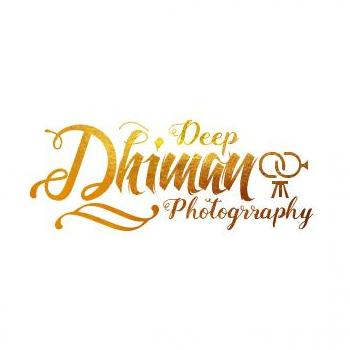 Deep Dhiman Photography Best Wedding Photograper in Chandigarh