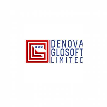 Denova Glosoft Limited in Kolkata