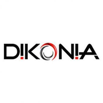 Dikonia in Mohali