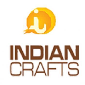 Indian Crafts in Jodhpur