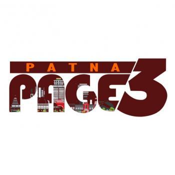 Patna Page 3 in Patna