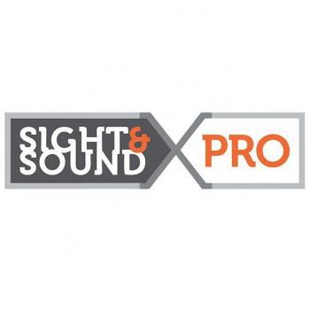 Sight and Sound India Pvt. Ltd in New Delhi