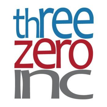 Three Zero Inc in New Delhi