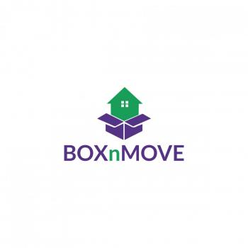 BOXnMOVE in Gurgaon, Gurugram