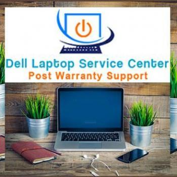 Dell Service Center in Mumbai in Mumbai, Mumbai City