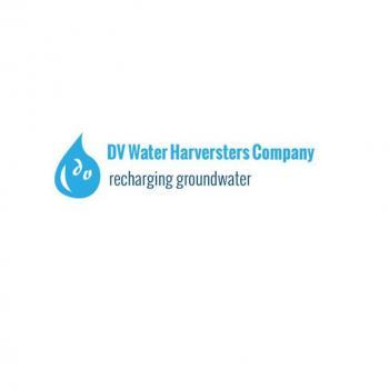 DV WATER HARVESTERS in New Delhi