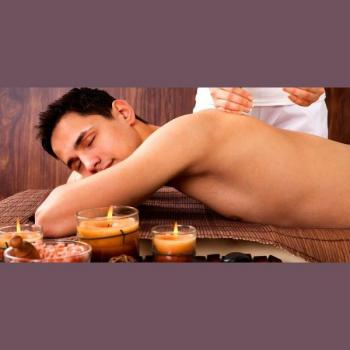 Female to male body to body massage in Delhi Greater kailash 2 spa gk in New Delhi