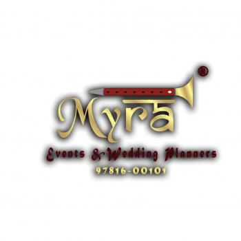 Myra Event & Wedding Planners in ludhiana, Ludhiana