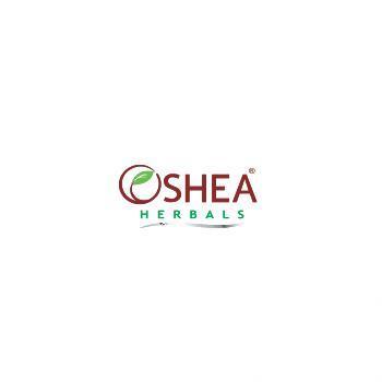 Oshea Herbals in Kolkata