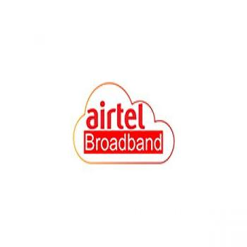 Airtel broadband Chandigarh in Mohali