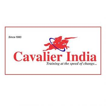 Cavalier India in Lucknow