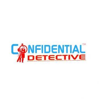 Confidential Detective Pvt. Ltd. in New Delhi