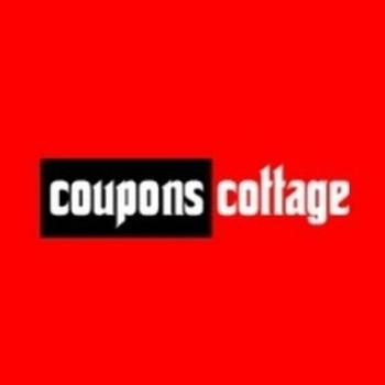 Coupons Cottage in Bhubaneswar, Khordha