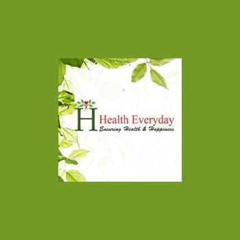 Health Vitals Pvt.Ltd. in Chandigarh