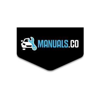 Manuals.co in Gurgaon, Gurugram