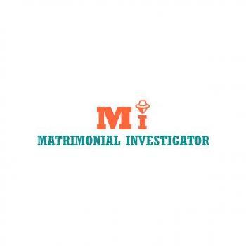 Matrimonial Investigator Pvt. Ltd. in New Delhi