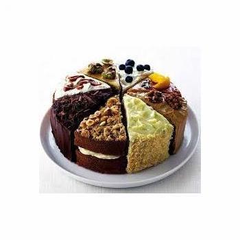 Royal Cake in Noida, Gautam Buddha Nagar