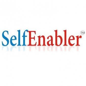 SelfEnabler in New Delhi