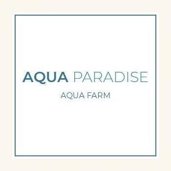 Aqua Paradise in Perumbavoor, Ernakulam