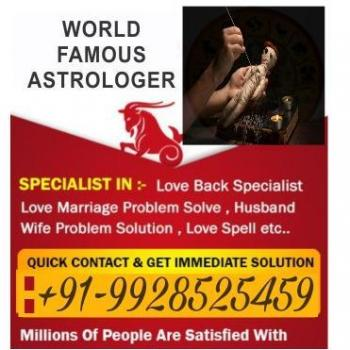 astrology in Jaipur