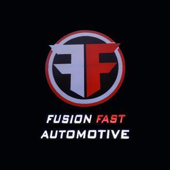 Fusion Fast Automotive in Kuruppampady, Ernakulam