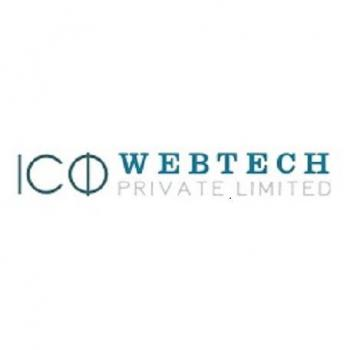 ICO WebTech Pvt. Ltd. in New Delhi