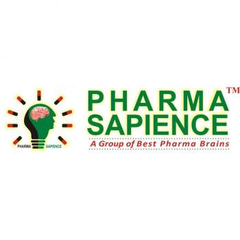 Pharmasapience in Bhopal