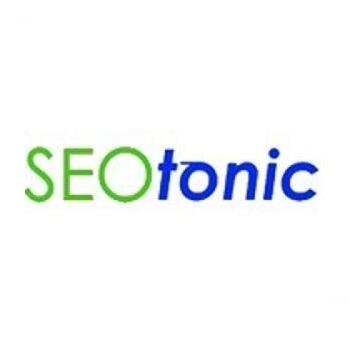 SEOTonic Web Solutions Pvt. Ltd. in Bhopal