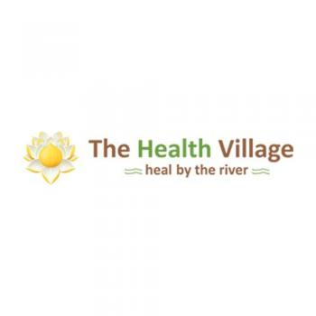 The Health Village in Ernakulam