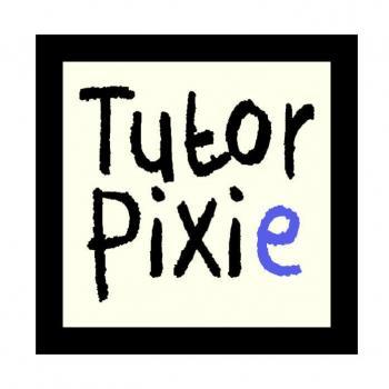 Tutor Pixie in Chennai