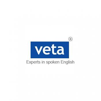Veta in Chennai