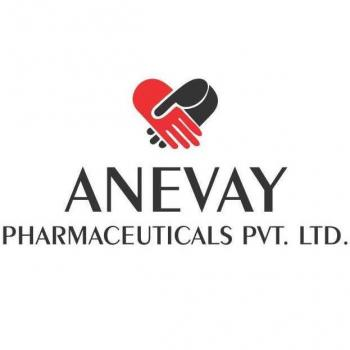 ANEVAY PHARMACEUTICALS PVT LTD in Chandigarh