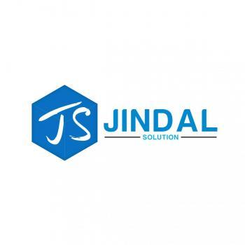 Jindal Solution in Jaipur