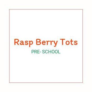 Rasp Berry Toys Pre-School in Kuzhivelipady, Ernakulam