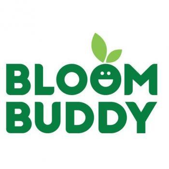 Bloom Buddy in coimbatore, Coimbatore