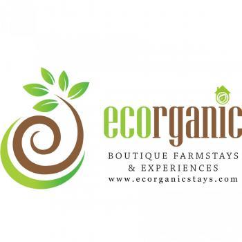ecorganic - Coimbatore | Tamil Nadu | India
