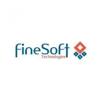 FineSoft Technologies in Ghaziabad