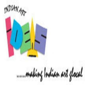 Indian Art Ideas in Noida, Gautam Buddha Nagar