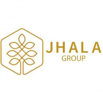 JhalaGroup in Pune