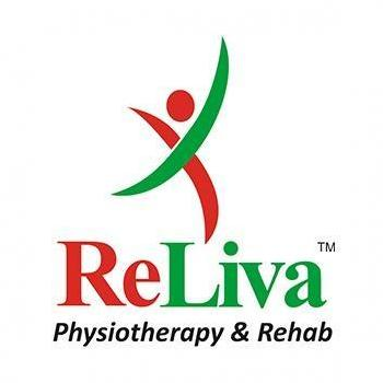 ReLiva Physiotherapy & Rehab in Thane