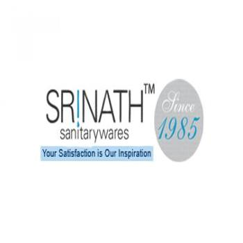 Srinath Sanitarywares in Bangalore