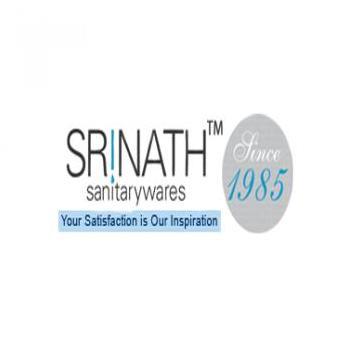 Srinath Sanitarywares in Bangalore